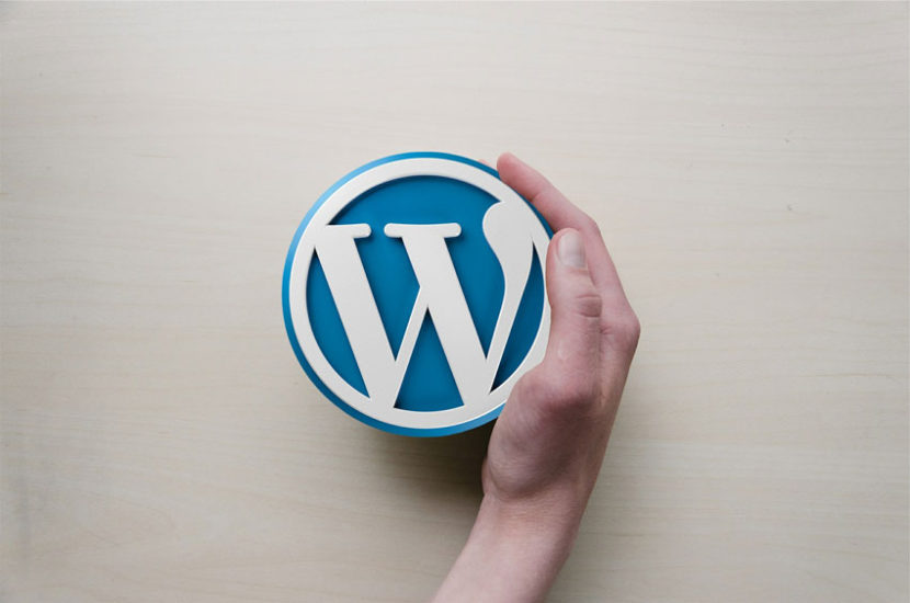 wordpress-cultura