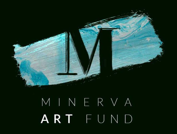 Minerva Art Fund